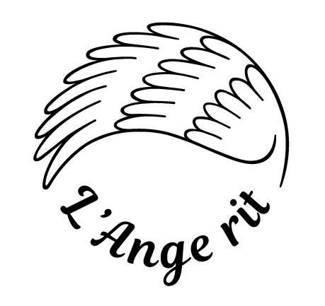 L'Ange rit – Lingerie de confort et Bien-être